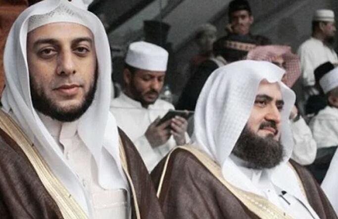 Ustaz Yusuf Mansur Benarkan Syekh Ali Jaber Meninggal Dunia