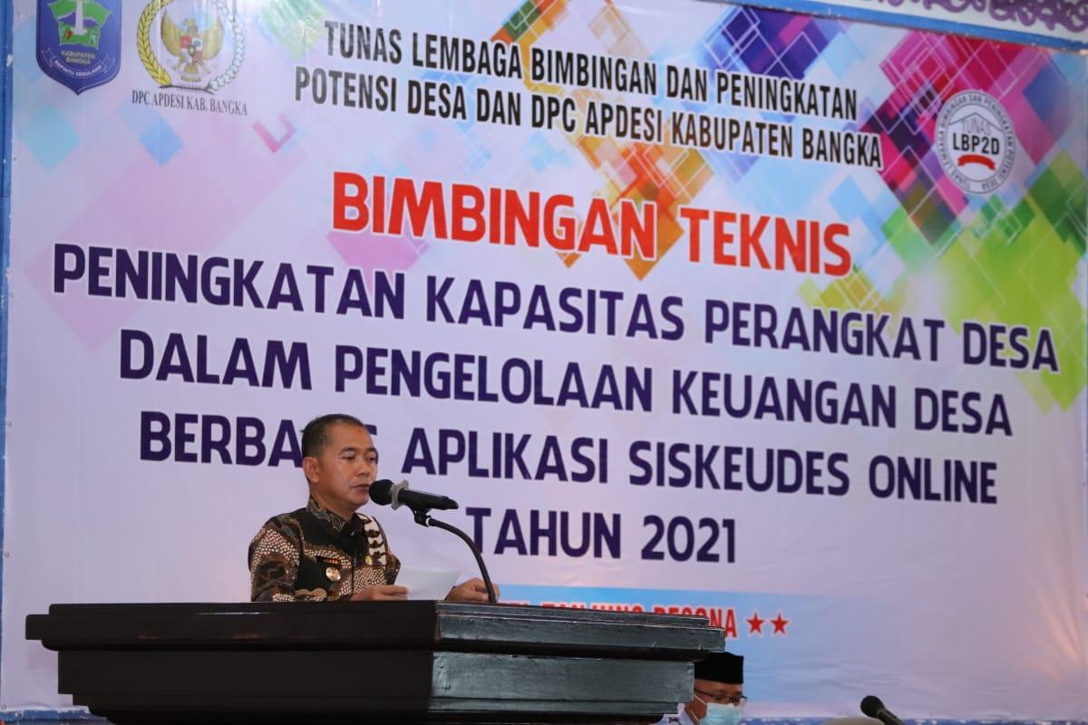 IMG 20210708 WA0021